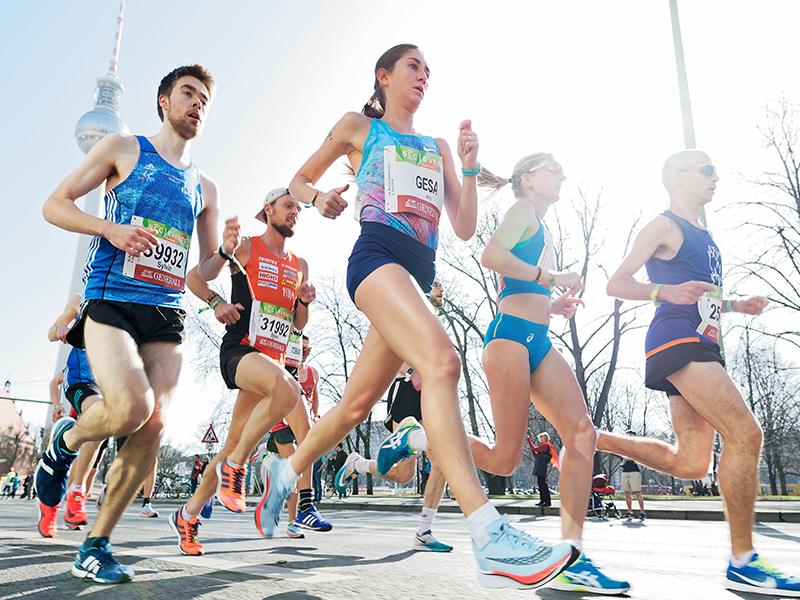 berlin halbmarathon anmeldung